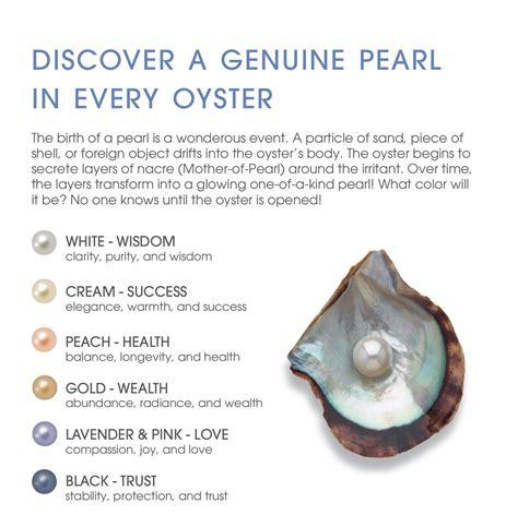 Vantel Pearls Order Form