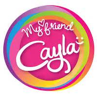 my friend cayla age 2015 gift guide holidaygiftguide sponsored the