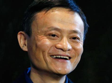 alibaba là gì alibaba le patron du g 233 ant chinois quot remercie la sec