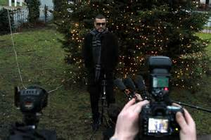 george michael home george michael in george michael at home in london zimbio