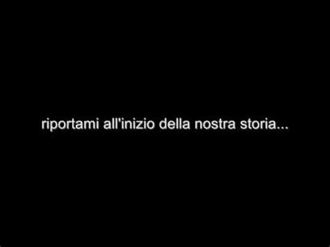 testo fix you tradotto coldplay the scientist traduzione