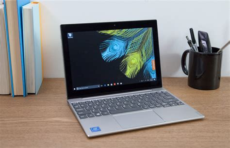 Lenovo miix 320 full review and benchmarks