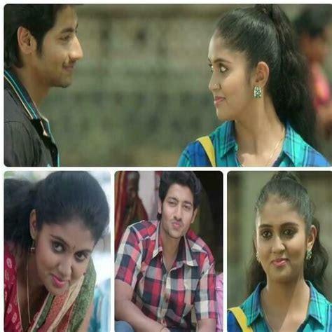 film india sairat new found love sairat movie marathi sairat
