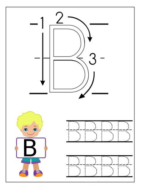 lettere dell alfabeto da ritagliare alfabeto da stare jl09 187 regardsdefemmes