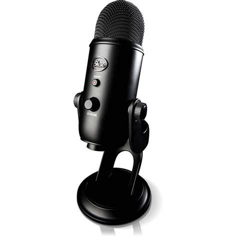 pattern yeti mic blue microphones yeti usb microphone brand new yeti