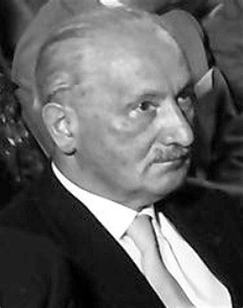 Gestell Heidegger by Martin Heidegger
