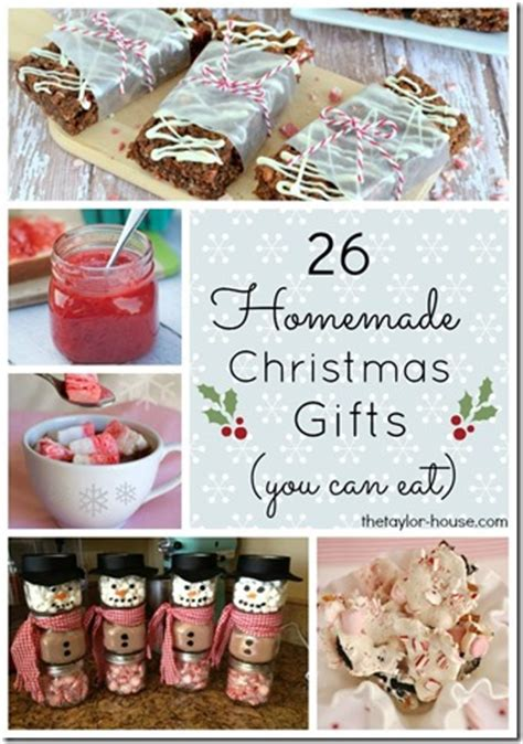 best 28 christmas gifts for the house larissa another 15 diy stocking stuffer ideas the taylor house