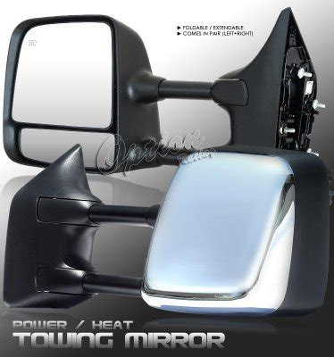 service manual [how to turn on a heated mirrors 2008
