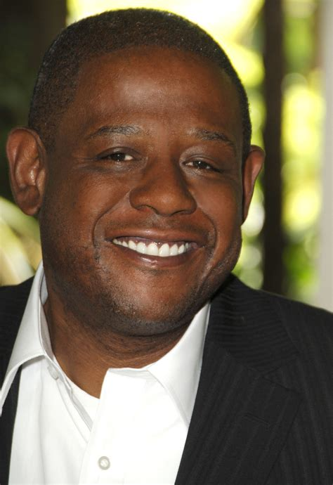 forest whitaker blind forest whitaker takes on directing writing and co