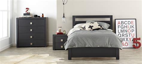 aries bedroom aries bedroom furniture forty winks
