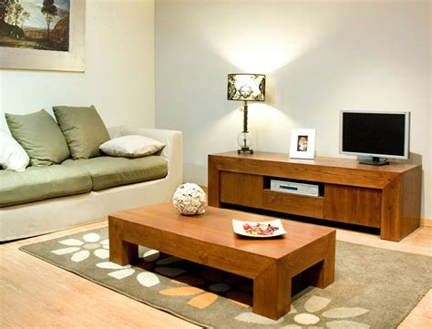 decorating small livingrooms small living room decorating decobizz