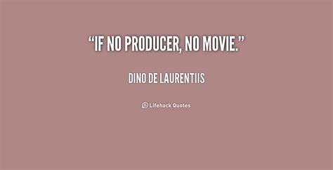 Film Production Quotes | production quotes quotesgram