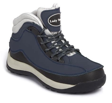 safety boots for rugged terrain safety boots lt586