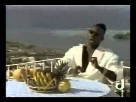 shabba ranks is mr loverman.avi youtube