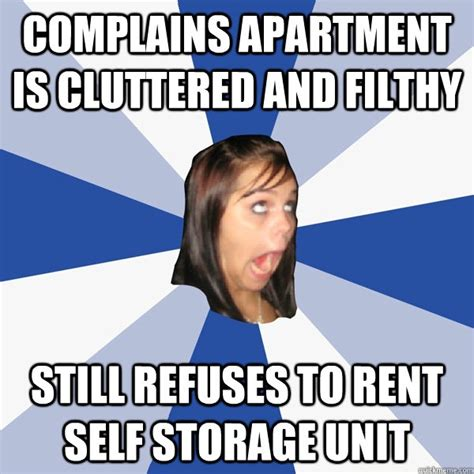 Meme Unit - 1000 images about self storage and moving meme s on pinterest