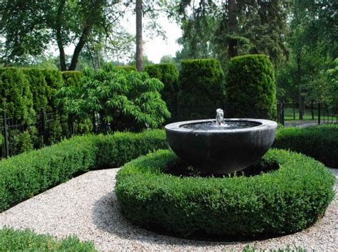 types of gardening gardening landscaping all types of water fountains for