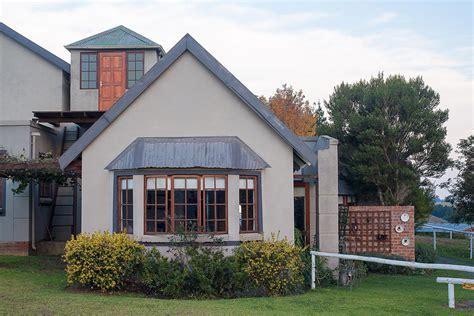 Midlands Cottages by Accommodation Midlands Cottages Inverness Farm