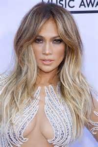 jlo hair color 2015 j lo hairstyles 2015 new style for 2016 2017