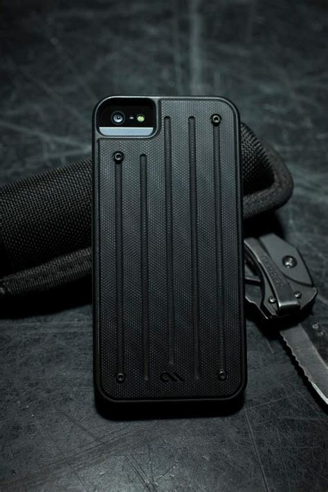 Softshell Premium Branded Iphonesamsung 26 best samsung s8 2piece images on phone phone cases and samsung