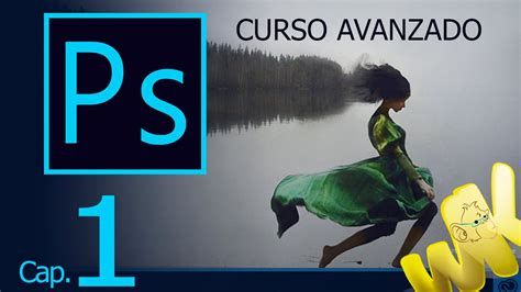 tutorial photoshop cc 2014 youtube adobe photoshop cc 2014 tutorial inicio y descarga del