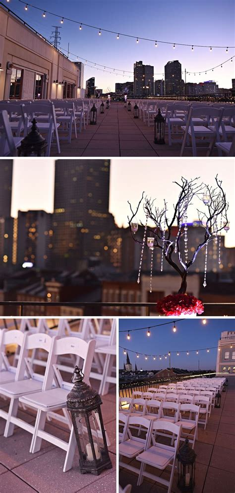 riverview room new orleans 17 best images about riverview room weddings on o brian pregnancy