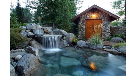decorative waterfalls for home 28 images decorative