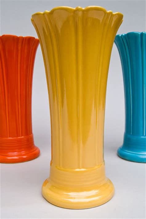 The Yellow Vase by Yellow Porcelain Vase Vases Sale