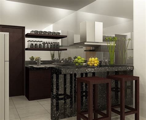 Kitchen Design Consultant Kitchen Design Consultant Kitchen Design Consultant And Design Your Kitchen Accompanied By