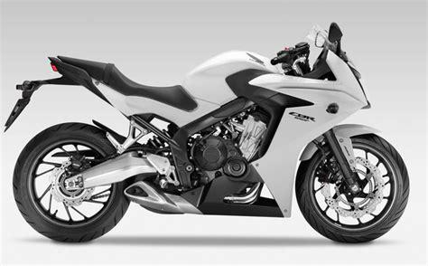 Motorrad Bmw Oder Honda by R 252 Ckruf Bei Honda Motorrad Falsch Verlegter Kabelbaum