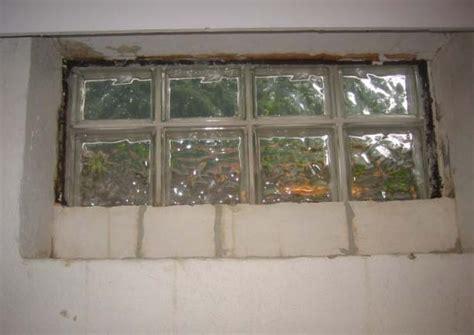 lowes basement windows basement window covers lowes