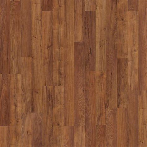 shaw collection ii faraway hickory 10 mm thick x 7