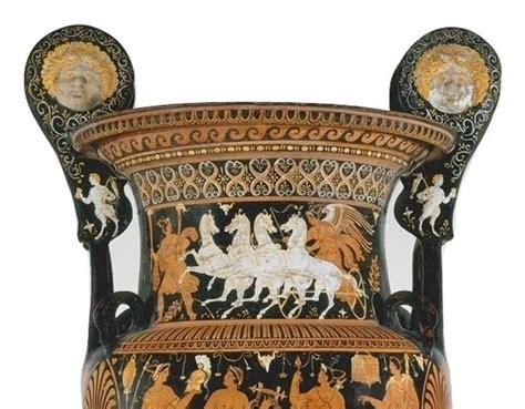 vasi apuli uno studioso pugliese ritrova 4 vasi perduti di