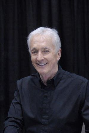 anthony daniels bio showbizzsite be