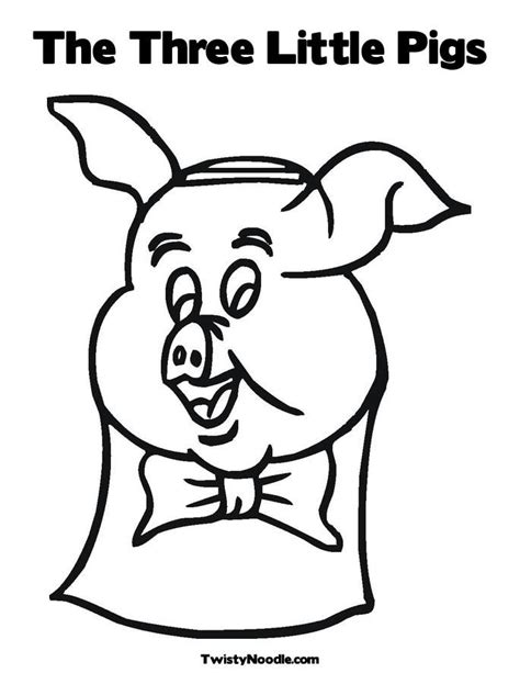 alpha pig coloring page printable pig coloring pages coloring home