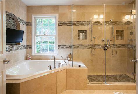 100 corner tub bathroom ideas interior master kohler walk in bath tub designs bathtubs idea kohler