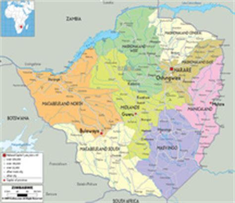 5 themes of geography zimbabwe 5 themes of geography country study zimbabwe