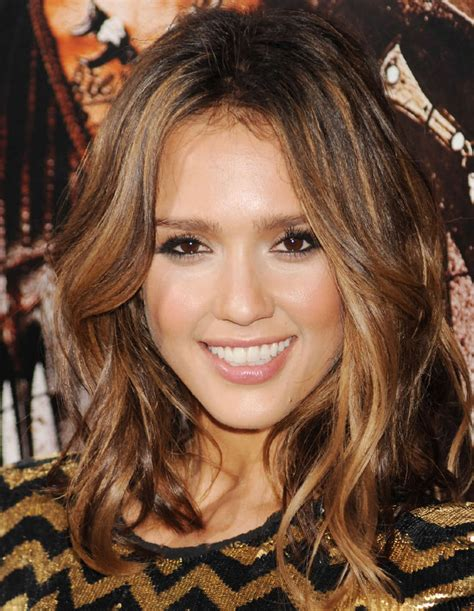 Hairstyles Hair by 25 Chic Wavy Hairstyles You Must Try This Year