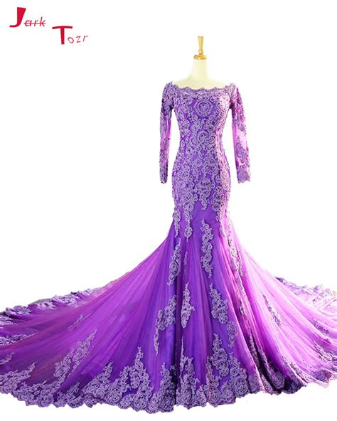 Purple Wedding Dresses Uk by Wedding Dresses Purple Wedding Dresses Purple Wedding
