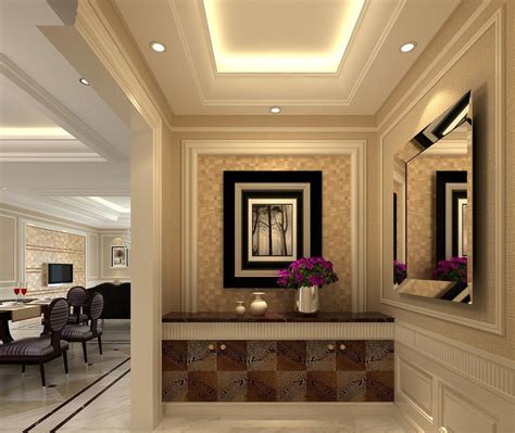 interior house styles interior house design styles inspiration rbservis com