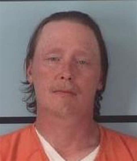 Burke County Nc Arrest Records Michael Williams 2017 04 28 15 16 00 Burke County Carolina Mugshot Arrest