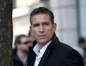 Amp photos from person of interest tv series 2011 2016 imdb