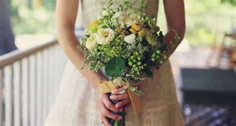 Wedding Flowers By Season by Wedding Flowers By Season Proflowers