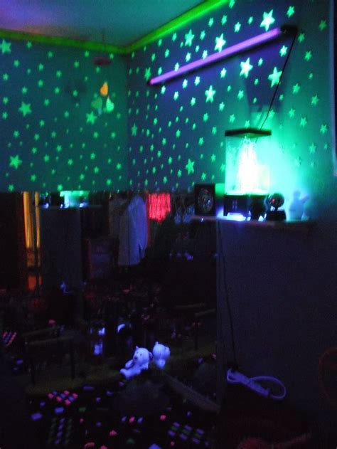 sensory room light wall sensory room black lights mirrors emily s