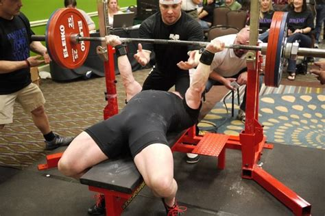 brock lesnar bench press max 41 best images about fitness inspirations on pinterest