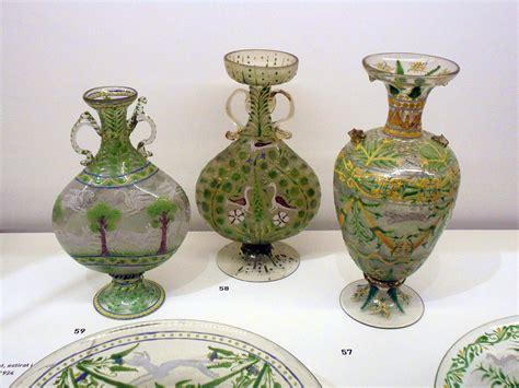 artes pl 225 sticas wikipedia la enciclopedia libre vidrio romano wikipedia la enciclopedia libre vidrio catal