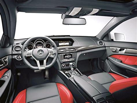 mercedes c 2019 interior 2019 mercedes c63s interior horsepower for sale