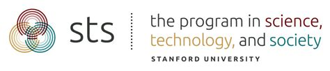 St S Mba Admissions by Stanford The Program In Science Technology