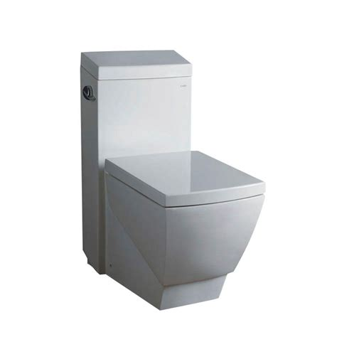 fresca apus 1 1 6 gpf single flush high efficiency