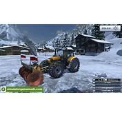 SRS2012 – M620 Mit Frasse Simulator Games Mods Download