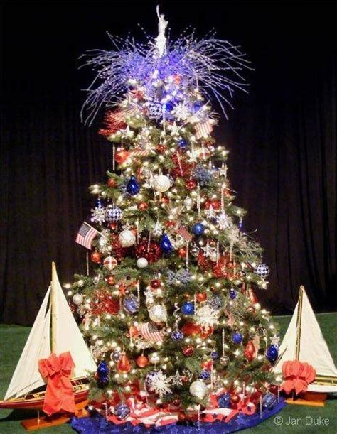 large firework effect christmas tree topper 39 best patriotic decorating ornaments images on trees trees and